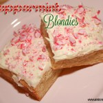 peppermintblondies1