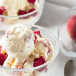 Peach-and-Raspberry-Ice-Cream-9