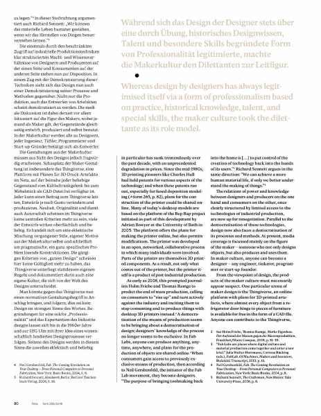 FORM266_discourse_annika_frye_cover_Seite_07