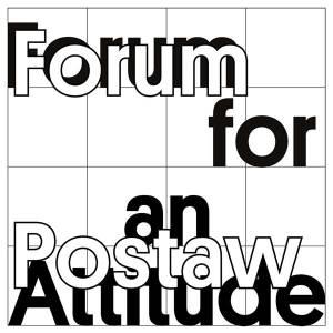 Logo-ForumPostaw-DepotBasel-ChristopheClarijs-small