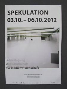 SPEKULATION_GFM