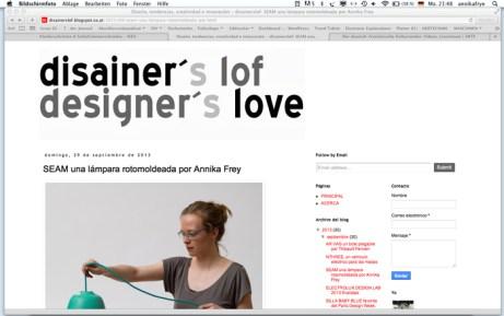 designers love_seam.tiff Kopie