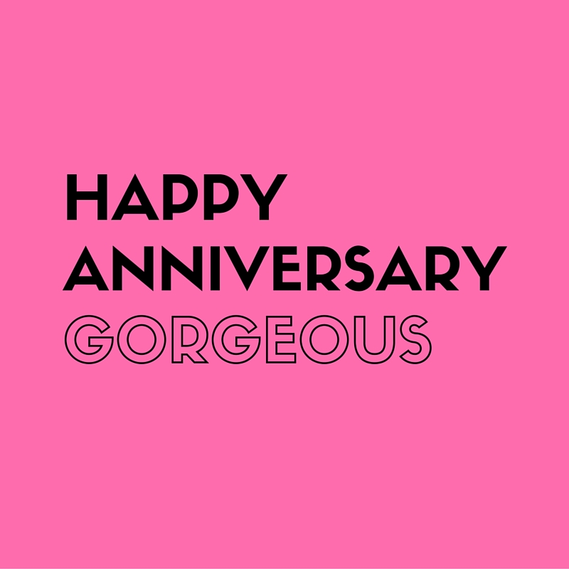 Anniversary Cards To Print  Post On Facebook - print anniversary card