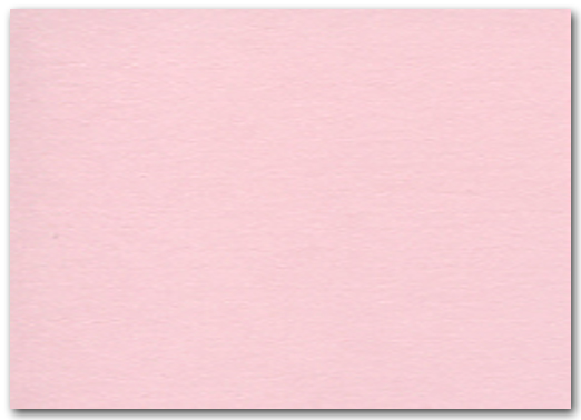 Pink Lemonade 5 X 7 Blank Invitation