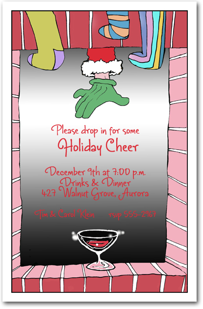 cocktail party invitation images