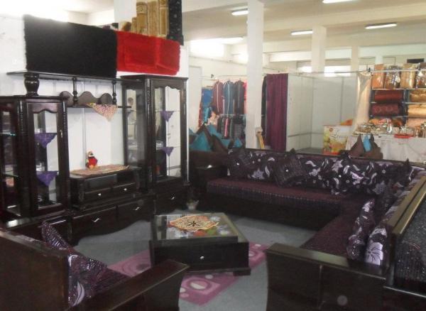 Nabeul  Meuble Saada - Kélibia ( Mobilier, meuble )