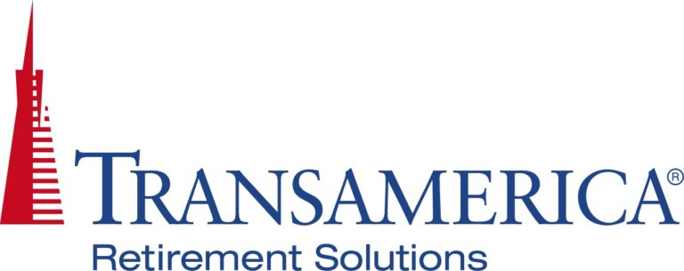 Independent Review of the Retirement Income Plus Variable Annuity by - transamerica retirement solutions
