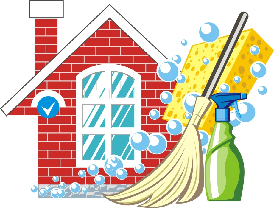 House Cleaning, Ironing, Carpet Cleaning, Office Cleaning  End Of - pictures cleaning