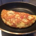 omlet 5