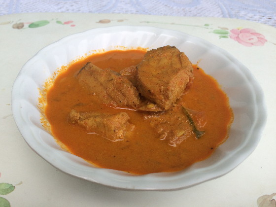 fish curry final