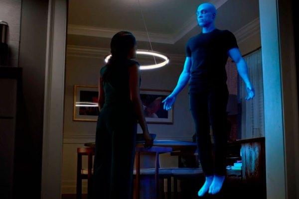 Emmy 2020 - il trionfo di Watchmen