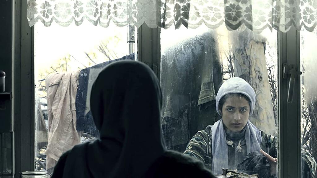 botox film iran