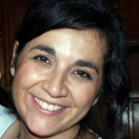 Ana Lopez Castaño