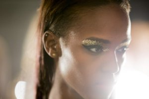 The Best Makeup Trends as Seen at New York Fashion Week