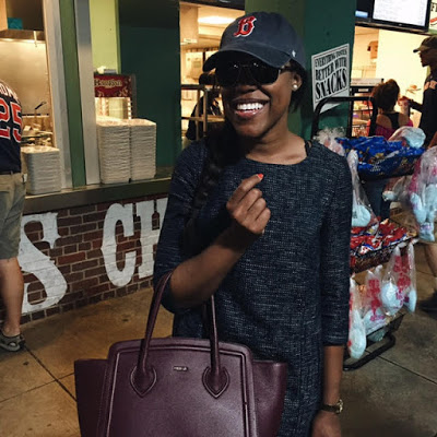 ootd-fashion-boston-red-sox-fenway-fashion