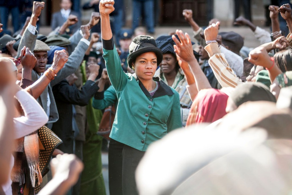 Mandela-Long-Walk-to-Freedom-8