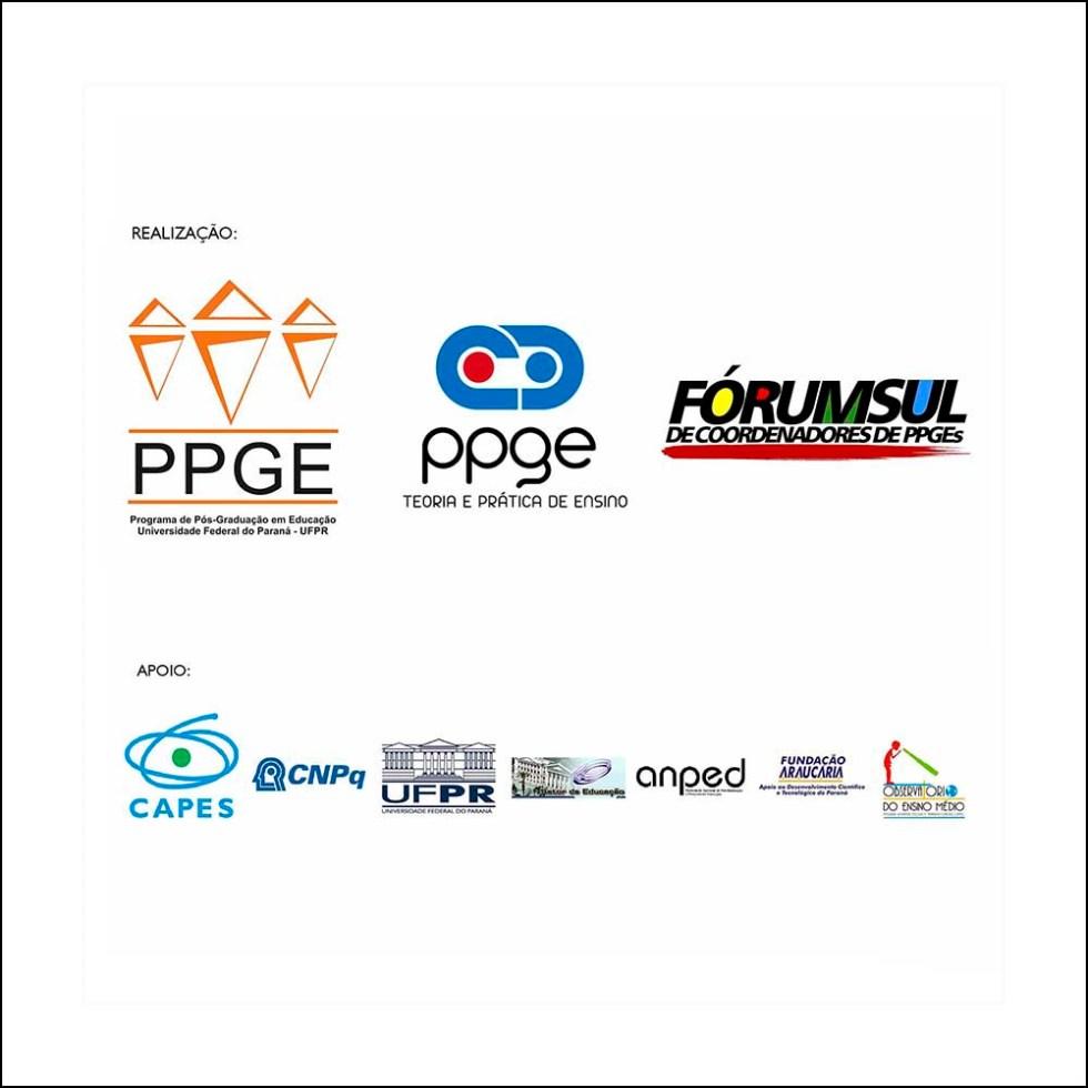 logos apoios final1