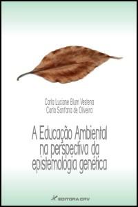 A Educação Ambiental
