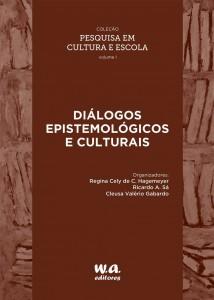 dialogos epistemologicos