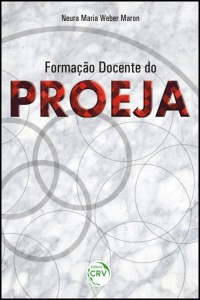 formacao docente proeja