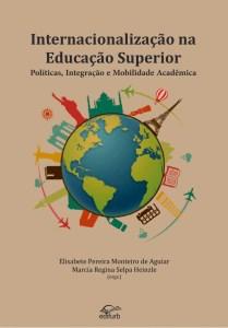 internacionalização na ed superior