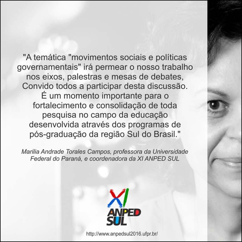 marilia torales2