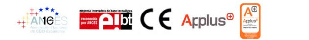 logos-calidad-franja