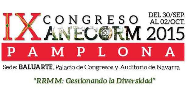 anecormx617