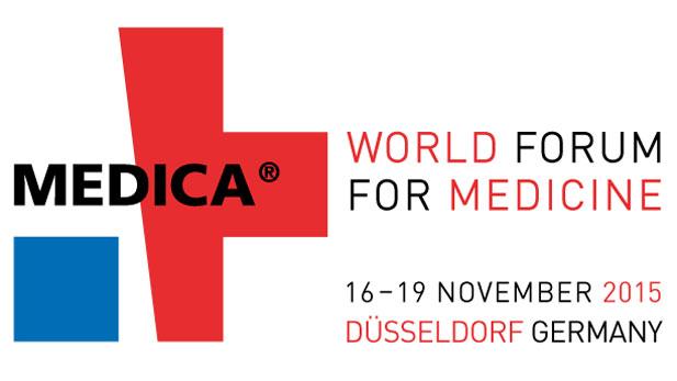 medica2015