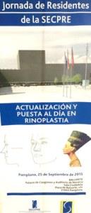 rinoplastia-cartel