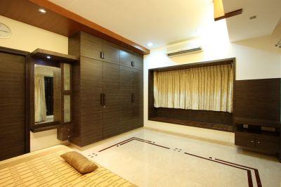 The Passage House, Sait Colony, Egmore, Chennai, Designed ...