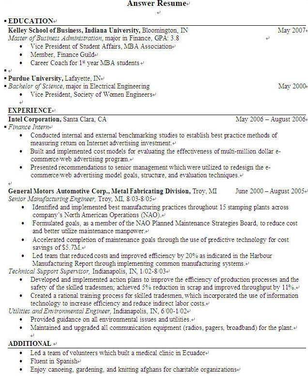 resume key skills words resume strengths examples key strengthsskills in a resume ms office skills readings