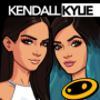 Kendall and Kylie Game Walkthrough