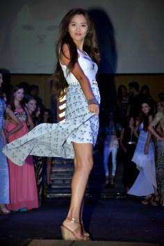 Miss Kemer Stefano Defile (43)