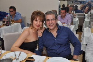 Arzu-Levent Acay