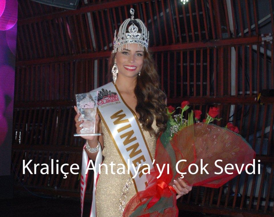 Miss-Eurasia-Liza-Mihaeyfi