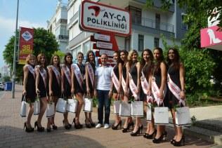miss-mediterranean-ana-sponzor-ay-ça poliknilik_1024x684