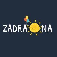 Uskoro se otvara specijalizirana igraonica i boravak za djecu - Zadraona!