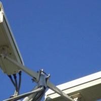 U Zagrebu 360 kamera nadzire građane; Doznajte koliko ih Zadar ima i gdje se nalaze!