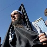 Hrvatske obavještajne službe na najvišem stupnju pripravnosti: ISIL je pozvao vehabije iz BiH, Kosova i Albanije da napadnu Hrvatsku!