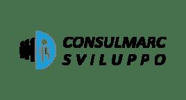 logo-consulmarc