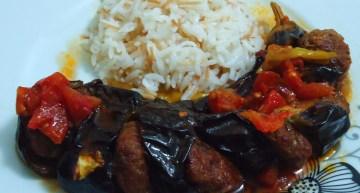Kazan Kebabı (2)