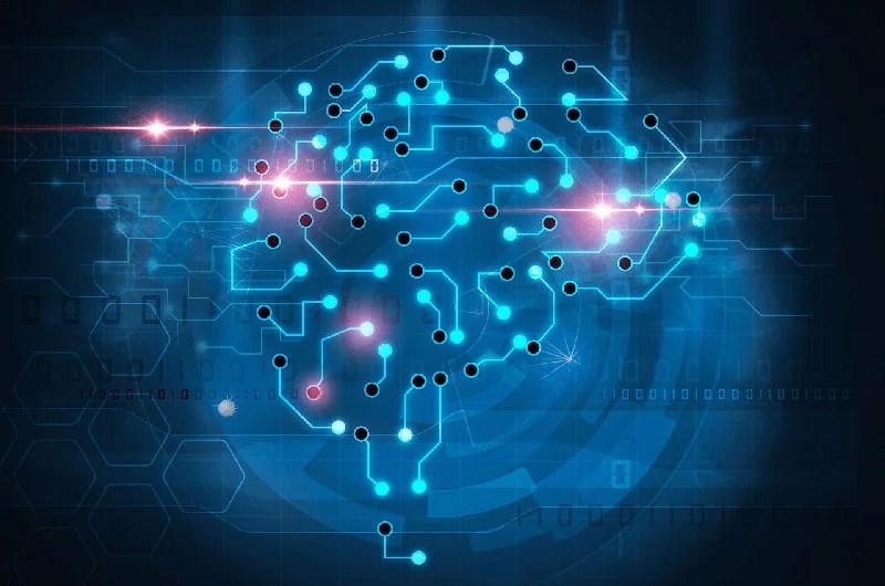 Inteligencia artificial para content marketing Aprende a aplicarla