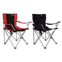 Chaheati Original Heated Folding Chair
