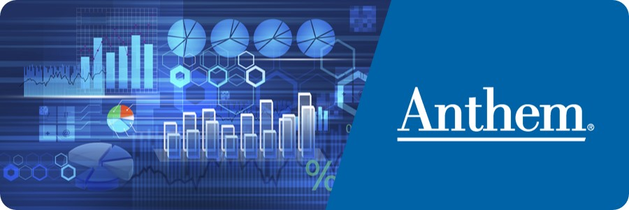 Anthem, Inc - Our Strategy
