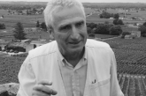 François Mitjavile ou l'immanence du terroir