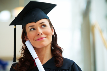 12 Reasons Why an MBA is Valuable Beyond the Classroom