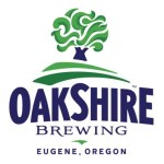 Oakshire beer now Oregon-wide