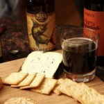 New Eugene beer, Eugene cheese articles