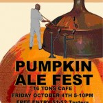 Eugene Craft Beer Roundup, Oct. 3